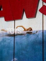 doctor-collector-wood-art-movies-jaws-toyslife-04