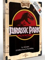 doctor-collector-wood-art-movies-jurassic-park-1993-art-toyslife-01