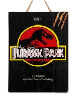 doctor-collector-wood-art-movies-jurassic-park-1993-art-toyslife-02