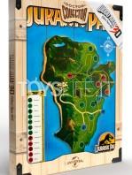 doctor-collector-wood-art-movies-jurassic-park-isla-nublar-toyslife-01