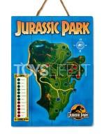 doctor-collector-wood-art-movies-jurassic-park-isla-nublar-toyslife-02