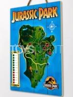doctor-collector-wood-art-movies-jurassic-park-isla-nublar-toyslife-03