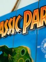 doctor-collector-wood-art-movies-jurassic-park-isla-nublar-toyslife-04