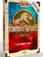 doctor-collector-wood-art-movies-jurassic-world-life-finds-a-way-toyslife-01