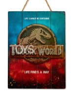 doctor-collector-wood-art-movies-jurassic-world-life-finds-a-way-toyslife-02