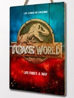 doctor-collector-wood-art-movies-jurassic-world-life-finds-a-way-toyslife-03