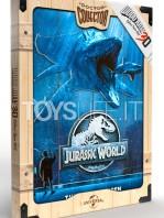 doctor-collector-wood-art-movies-jurassic-world-mossasaurus-toyslife-01