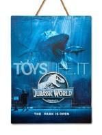 doctor-collector-wood-art-movies-jurassic-world-mossasaurus-toyslife-02