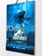 doctor-collector-wood-art-movies-jurassic-world-mossasaurus-toyslife-03