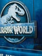 doctor-collector-wood-art-movies-jurassic-world-mossasaurus-toyslife-04