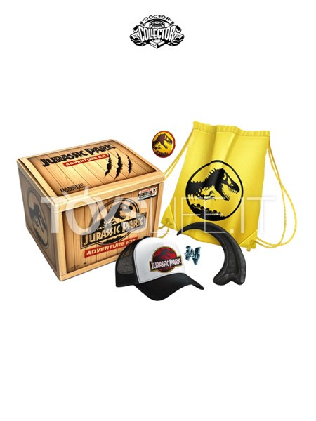 doctor-collectors-jurassic-park-adventure-kit-toyslife-icon
