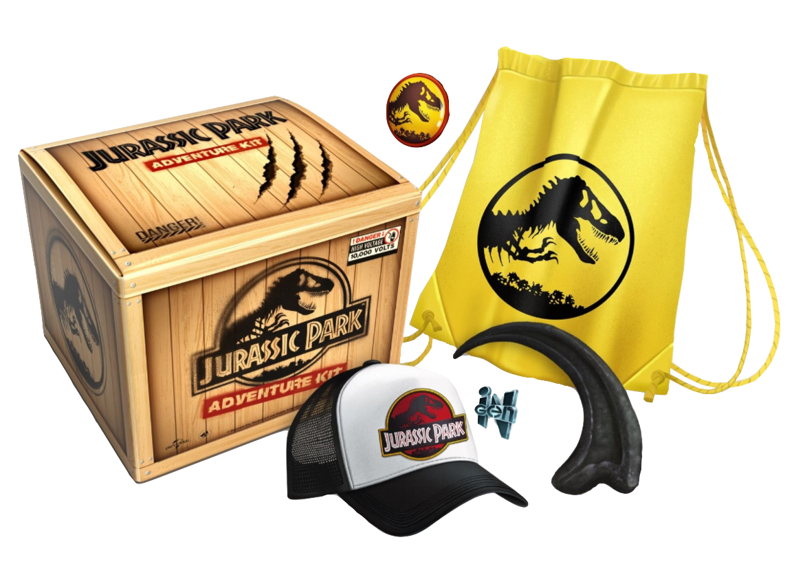 doctor-collectors-jurassic-park-adventure-kit-toyslife