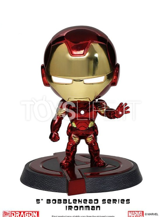 dragon-models-ironman-bubble-head-mark-XLIII-chrome-toyslife-icon