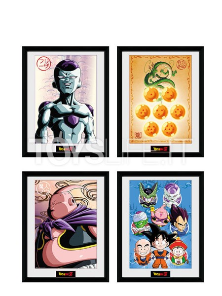 dragonball-framed-poster-toyslife-icon
