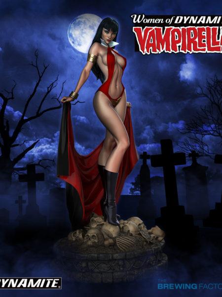 dynamite-vampirella-statue-toyslife-icon