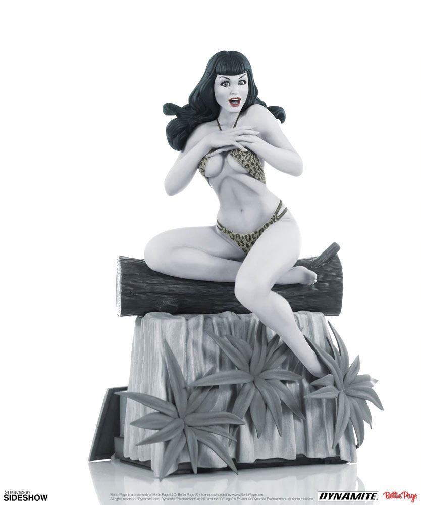 dynamyte-women-of-dynamite-bettie-page-statue-toyslife-01