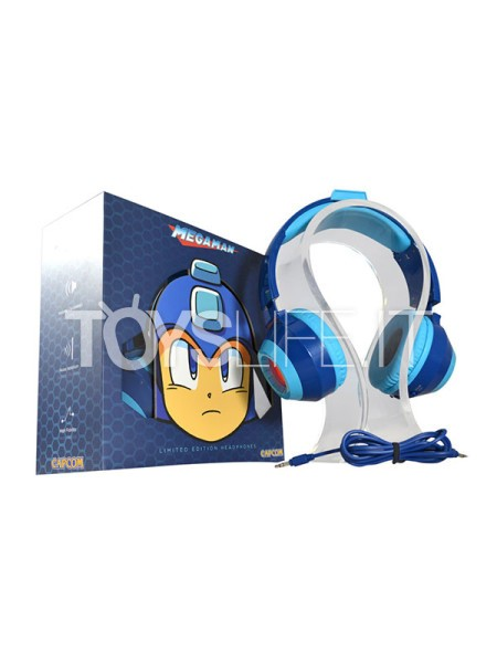 e-concept-megaman-headphones-toyslife-icon