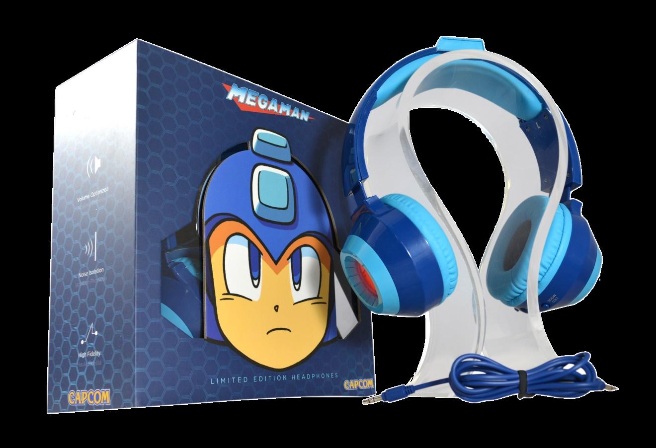 e-concept-megaman-headphones-toyslife