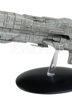 eaglemoss-aliens-uss-sulaco-limited-ship-replica-toyslife-01