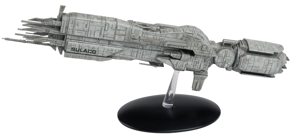eaglemoss-aliens-uss-sulaco-limited-ship-replica-toyslife