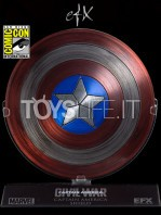 efx-captain-america-civil-war-captain-america-shield-replica-sdcc-exclusive-toyslife-icon