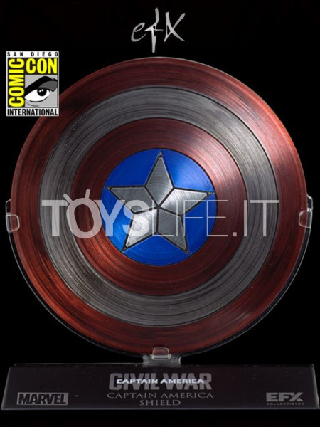 efx-captain-america-civil-war-captain-america-shield-replica-sdcc-exclusive-toyslife-icon