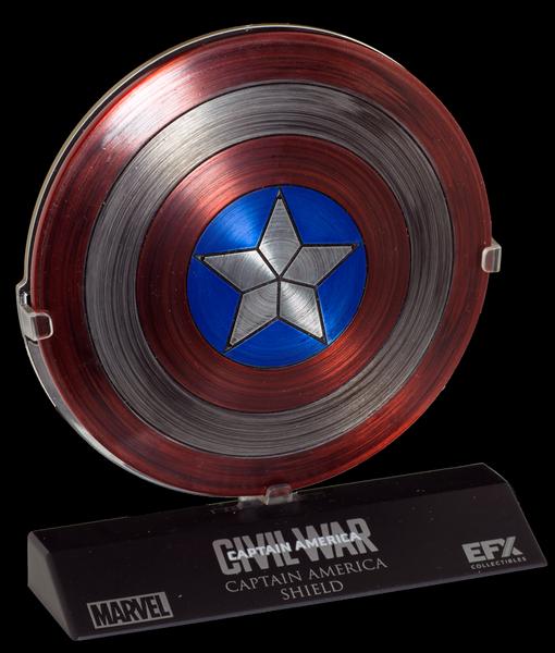 efx-captain-america-civil-war-captain-america-shield-replica-sdcc-exclusive-toyslife