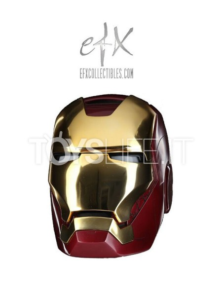 efx-collectibles-ironman-lifesize-helmet-toyslife-icon