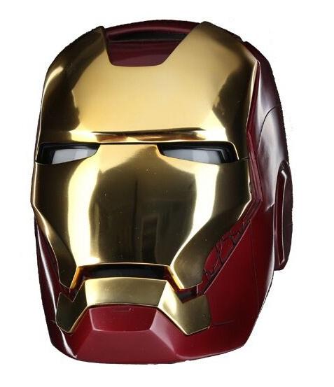 efx-collectibles-ironman-lifesize-helmet-toyslife