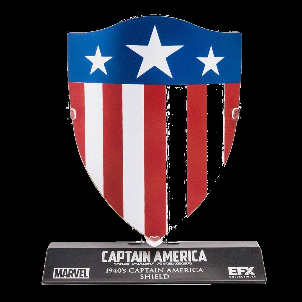 efx-collectibles-marvel-captain-america-classic-1940's-shield-replica-toyslife