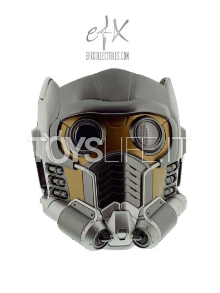 efx-guardians-of-the-galaxy-star-lord-helmet-replica-toyslife-icon