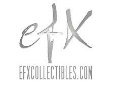 efx-logo-toyslife