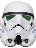 efx-star-wars-a-new-hope-stormtrooper-helmet-toyslife-01