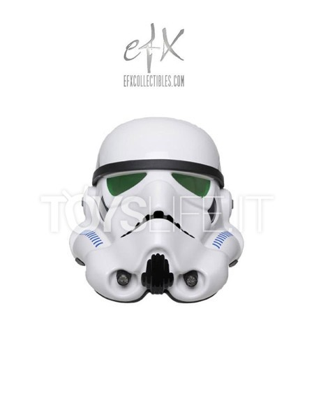 efx-star-wars-a-new-hope-stormtrooper-helmet-toyslife-icon