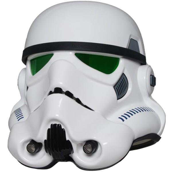 efx-star-wars-a-new-hope-stormtrooper-helmet-toyslife