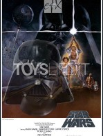 efx-star-wars-a-new-hope-vader-helmet-toyslife-icon