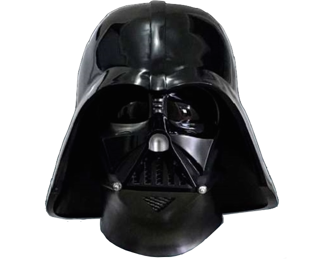efx-star-wars-a-new-hope-vader-helmet-toyslife