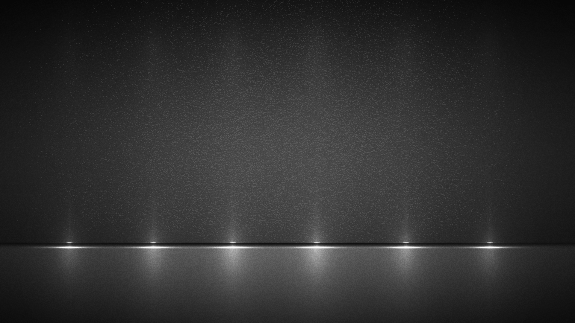 elegant-grey-illumination-background-presentations-powerpoint-backgrounds1
