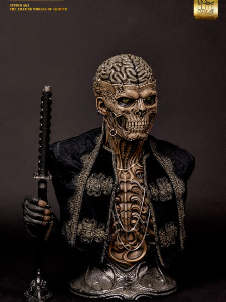 elite-collectibles-brain-dead-by-akihito-lifesize-bust-toyslife-icon