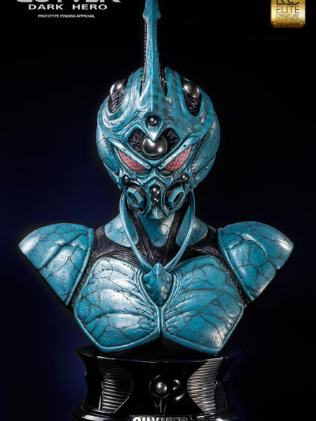elite-collectibles-guyver-bust-toyslife-icon