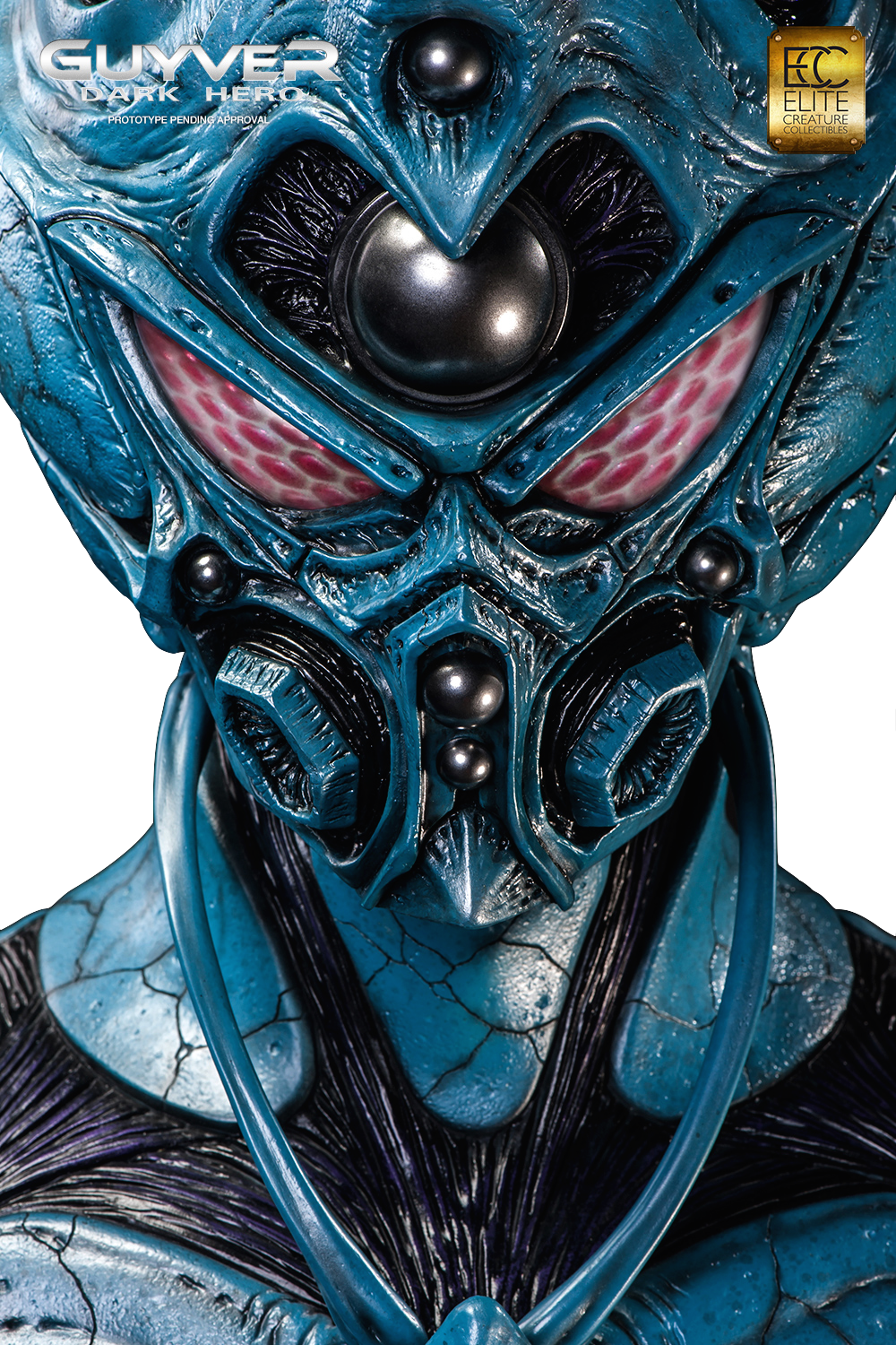 elite-collectibles-guyver-bust-toyslife