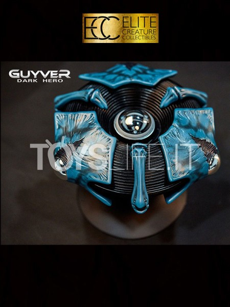 elite-collectibles-guyver-dark-hero-unit-toyslife-icon