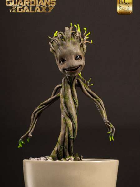 elite-collectibles-little -groot-toyslife-icon