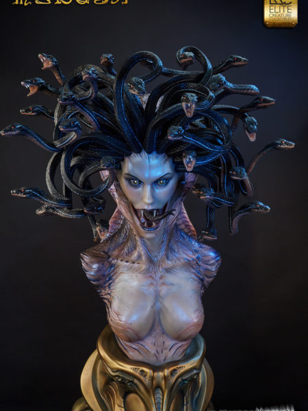 elite-collectibles-medusa-bust-toyslife-icon