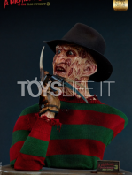 elite-collectibles-nightmare-on-elm-street-lifesize-bust-toyslife-01