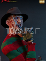 elite-collectibles-nightmare-on-elm-street-lifesize-bust-toyslife-02