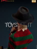 elite-collectibles-nightmare-on-elm-street-lifesize-bust-toyslife-03