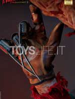 elite-collectibles-nightmare-on-elm-street-lifesize-bust-toyslife-04