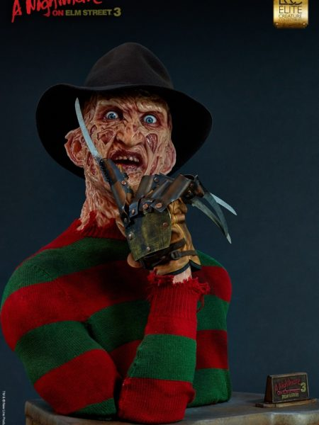 elite-collectibles-nightmare-on-elm-street-lifesize-bust-toyslife-icon