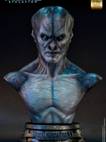 elite-collectibles-underworld-marcus-lifesize-bust-toyslife-icon